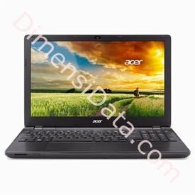 Jual Notebook Acer Aspire E5-421 [23PV]